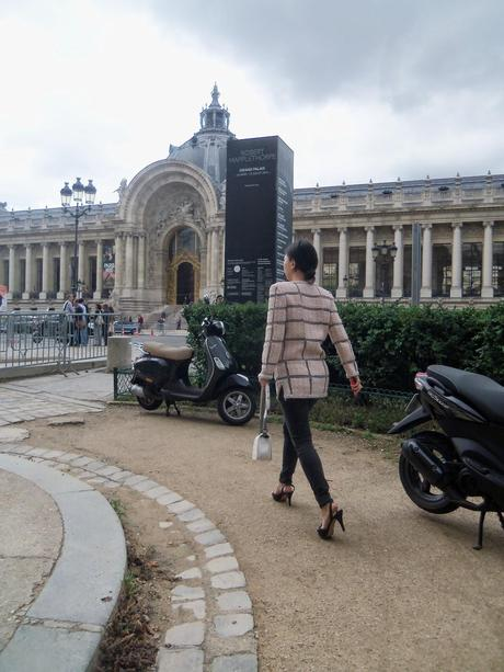 paris fashion week haute couture street style