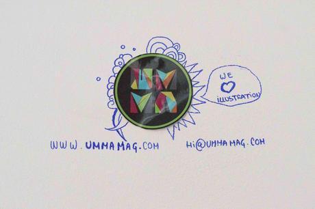 Umma IlustraTour