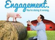 ¿Qué engagement marketing?