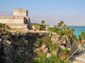 Riviera Maya, joya pacífico