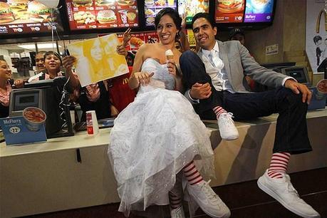 McDonald,s