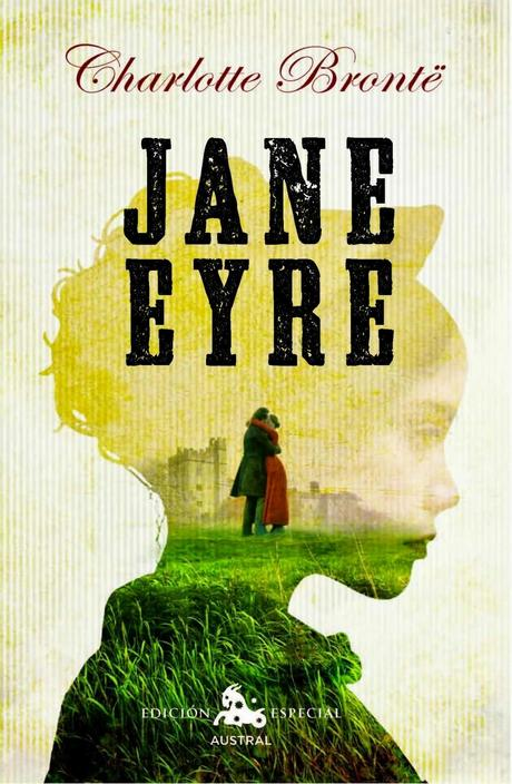 suffering in charlotte brontes jane eyre essay