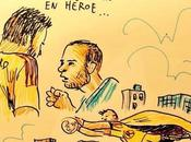 verdadera historia Argentina llegó final