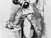 Saldando cuentas romanticismo, Gustave Flaubert