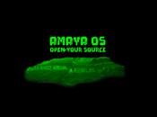 Joven años crea sistema operativo Unix puede ejecutarse equipos antiguos