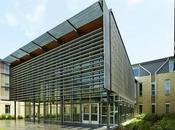 Arkansas School Mathematics, Sciences Arts (ASMSA)