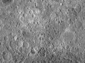 posible respuesta para ausencia mares cara oculta Luna