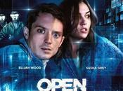 """""""Open windows"""" (Nacho Vigalondo, 2014)"""