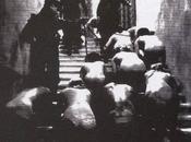 Salò (Pasolini, 1975)
