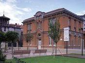 Taller familiar: Mira pajarito…¡No, miedo! Museo Nicanor Piñole