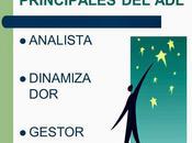 Extremadura mantendrá agentes empleo locales millones