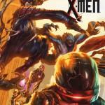 100th Anniversary Special - X-Men Nº 1