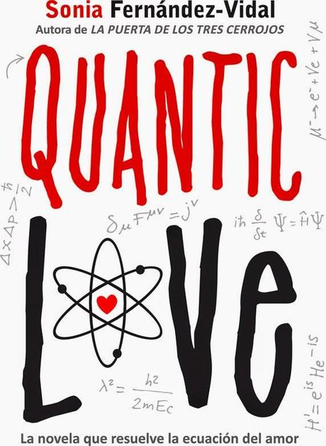 Reseña: Quantic Love
