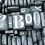 Hacer un ebook no es gratis, tiene costes