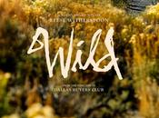 Primer trailer v.o. wild, reese witherspoon