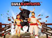 Juego Fermin 'Bull Fever'