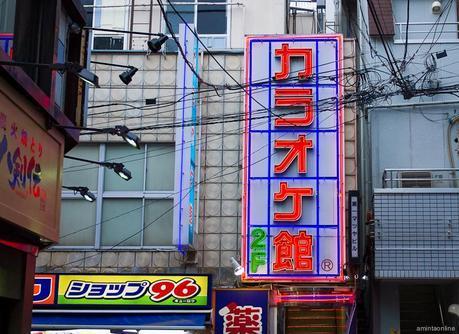 Japan-Tokyo-amintaonline-43