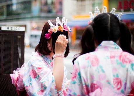 Japan-Tokyo-amintaonline-38