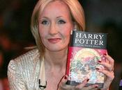 Harry Potter regresará nueva historia