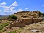 Hallan Irak milenario 'templo perdido Musasir'