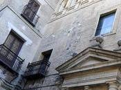 Capilla José, Toledo