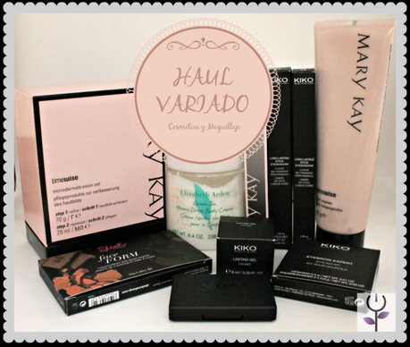 haul_maquillaje_blog