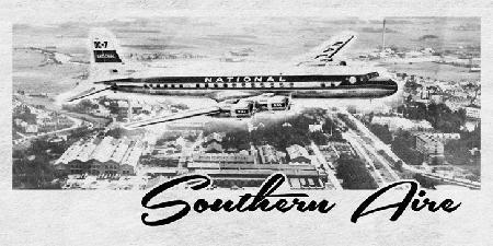 southern_aire_font_by_Saltaalavista_Blog