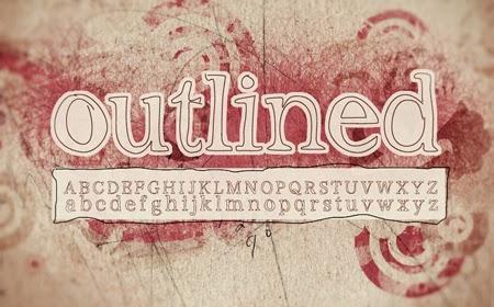 outlined_font_by_Saltaalavista_Blog