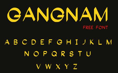 gangnam_font_by_Saltaalavista_Blog