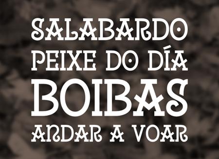 uralita_bold_font_by_Saltaalavista_Blog