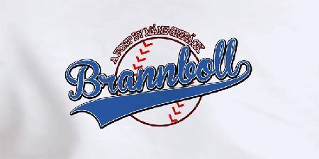brannboll_font_by_Saltaalavista_Blog