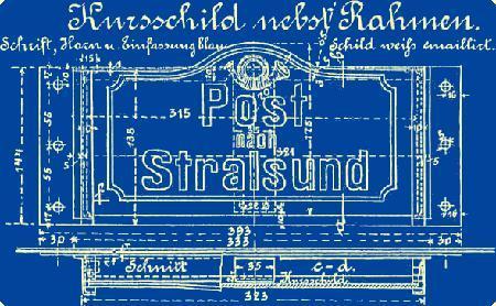 amptmann_script_font_by_Saltaalavista_Blog