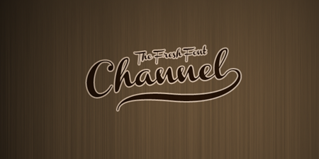 channel_font_by_Saltaalavista_Blog