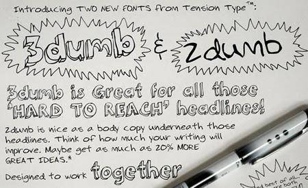 3dumb_2dumb_font_by_Saltaalavista_Blog