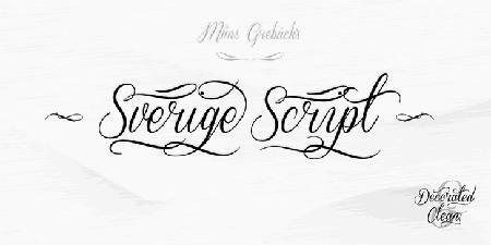 sverige_scrip_font_by_Saltaalavista_Blog