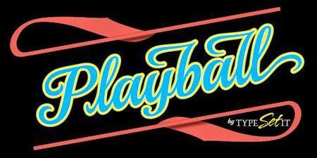 playball_font_by_Saltaalavista_Blog
