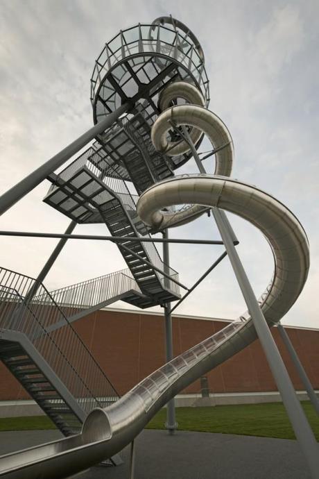 Vitra Slide Tower_571126_master