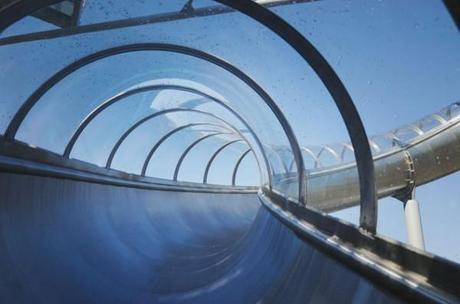 Vitra Slide Tower (2)