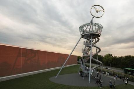 Vitra Slide Tower_581592_master