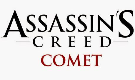 El Assassin's Creed para PlayStation 3 se anunciará pronto