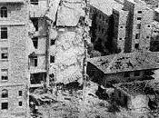 conflicto árabe-israelí (iii): años guerra mundial holocausto