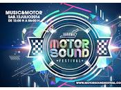 MotorSound Festival David Guetta: tampoco Azuqueca Henares