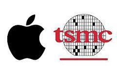 Actualidad Informática. Apple ya no depende de Samsung para los microprocesadores. Rafael Barzanallana