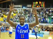 Legabasket Serie mercato 2013-14