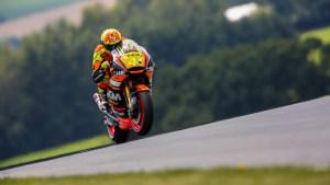 41espargaro,gpalemania_ds-_s5d6125_slideshow_169