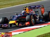 Ricciardo cree vettel puede volver mejor nivel