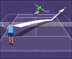 La Teoría de Juegos explica cómo juegan los profesionales (1)