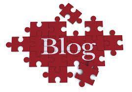 La semana en los blogs (al 11 de Julio de 2014)