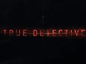 Nueva Información Sobre Segunda Temporada True Detective