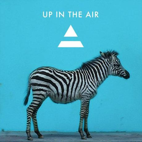 Friday Of Music: Up In The Air - Thirty Seconds to Mars